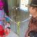 Terbuang Sia-Sia ke Laut, Ali BD Sulap Air Suryawangi Jadi Air Kemasan