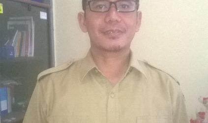 Pilbup 2018, Asrul Sani Tunggu Petunjuk