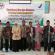 Balai POM NTB Berikan Edukasi Tentang Obat Dan Makanan