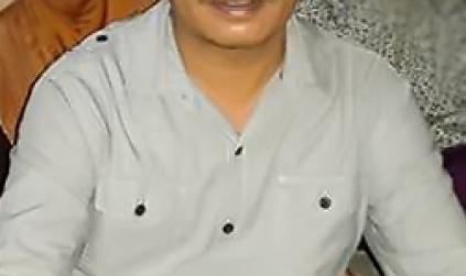 Pengerjaan Dermaga Labuhan Haji Diharapkan Tuntas Tahun Ini