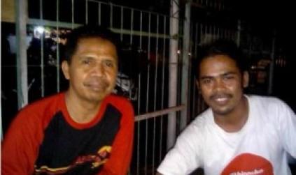 Antisipasi Kerusakan Hutan, KPHP Tambora Rekrut Anggota Baru