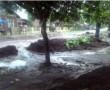 Warga Keluhkan Kondisi Jalan Desa Labuan Kananga