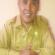 Pilkada NTB, DPD Partai Nasdem Lotim Dukung H. Moh Amin