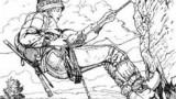 Regenerasi Atlet Panjat Tebing, Spider Kid Dibina Secara Khusus