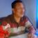 PDAM Maksimalkan Pelayanan untuk Kelurahan Geres